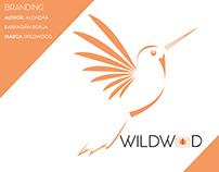 Wildwood-Branding