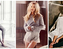 guide-to-purchase-the-best-ladies-loungewear