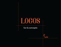 fun & concepts
