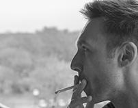 08/05/17 - Ryazantsev Alexey