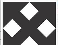 Design de Interação - Capa