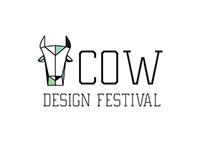 COW International Design Festival