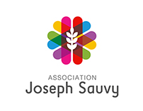 Joseph Sauvy – Communication 360