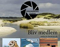 Ringkøbing Fotoklub