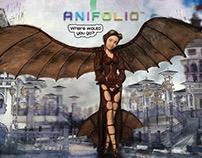 Anifolio