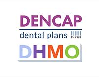 DENCAP: What is a DHMO?