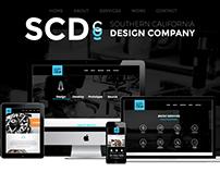 SCDesigncoop.com