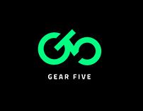 Gear Five