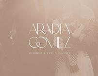 Aradia Gómez