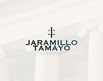 Jaramillo Tamayo Abogados