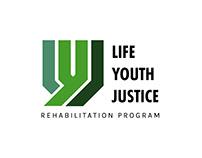 Life Youth Justice Rehabilitation Program
