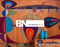 B+N Industries
