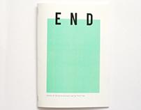 END magazine