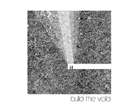 Build the Void II