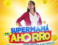 KV_SUPER MAMÁ DEL AHORRO