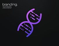 CatalystAIO Branding 2020