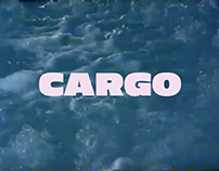 Amour au Cargo