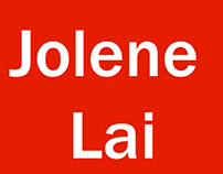 Jolene Lai