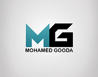 My New Logo