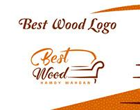 Best Wood Logo