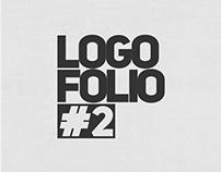 Logofolio #2 | Logos