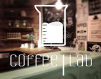 Trendworld Company / Showroom & Cafe Branding