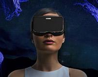 EOS VR