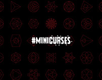 Mini-Curses