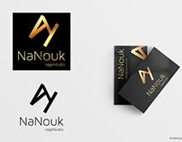 nanouk overall
