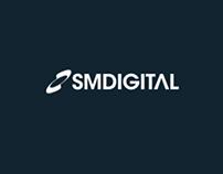 SMDigital
