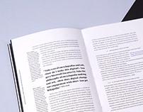 A Palavra Escrita // The Written Word