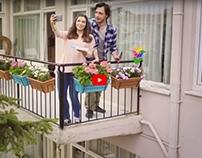 Turk Telekom / Fiber Aile