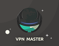 VPN Master for iOS