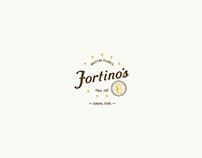 Fortino's