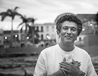 MÁRIO LÚCIO [Cabo Verde]