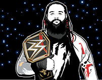 Era of Wyatt