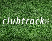 Clubtrack