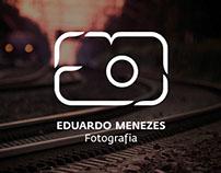 Eduardo Menezes Fotografia