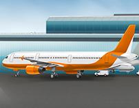 Illustration for airwaysim.com