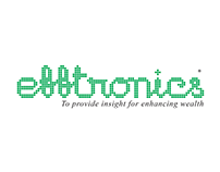 Smart City Solutions by Efftronics