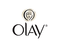 Olay // Long copy