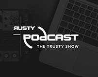 Rusty Podcast | 2015