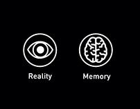 Memento Interactive Table