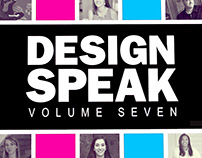 Design Speak