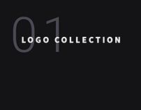 Mark & Logo Collection 1