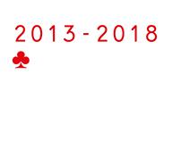 Różne logo | Various logos
