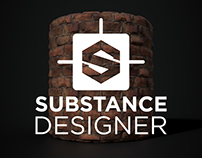 Brick Substance