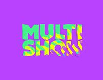 MultiShow Vignette