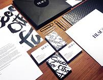 Craig Black Design | Personal Branding