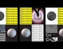 starmania 2e